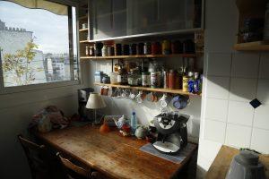 002-02-la-cuisine
