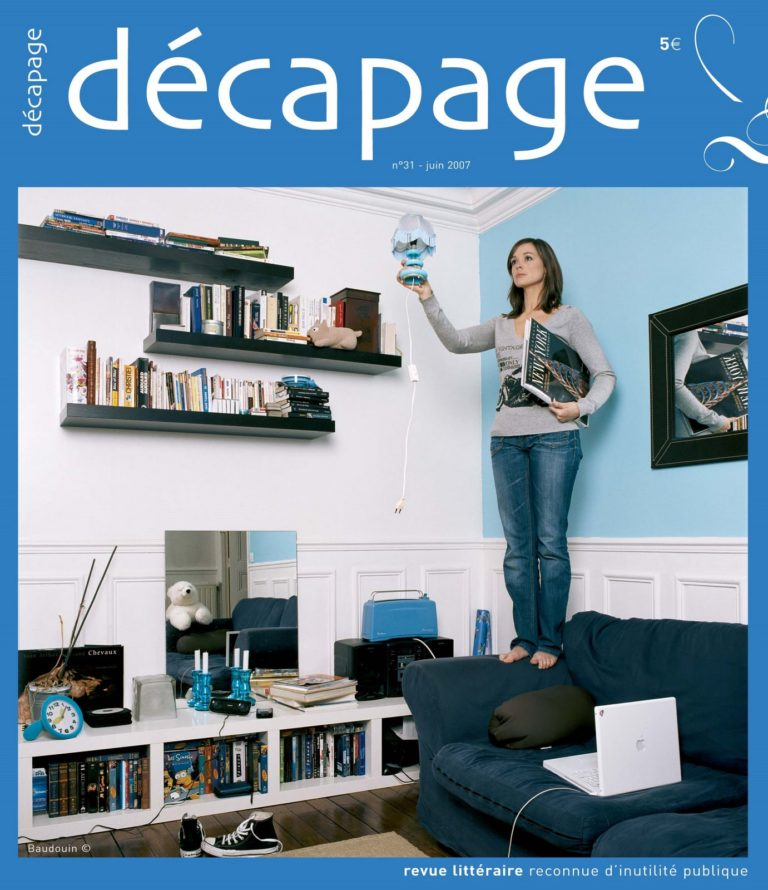 Decapage31