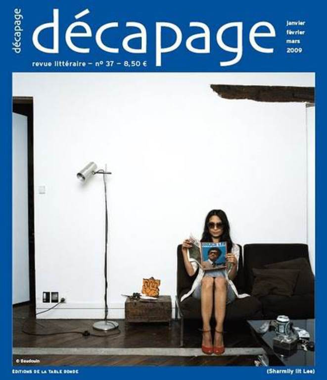 Decapage_37